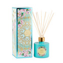 Amalfi Dolce Sole Reed Diffuser 150ml, ${color}