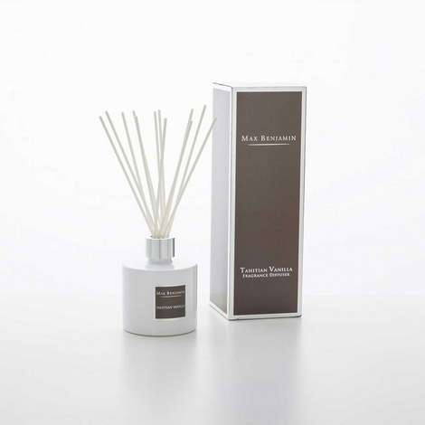 Tahitian Vanilla Fragrance Diffuser, ${color}