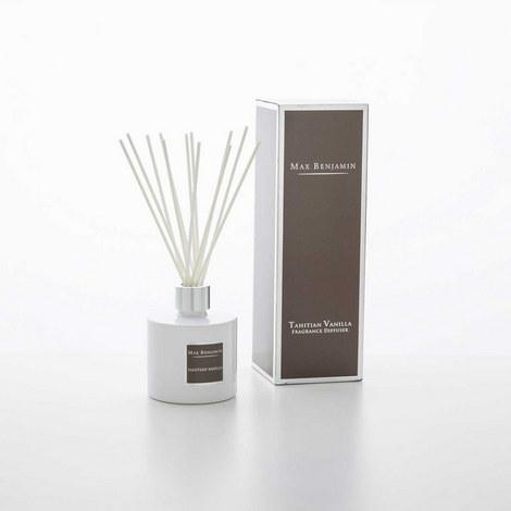 Tahitian Vanilla Fragrance Diffuser, ${color}