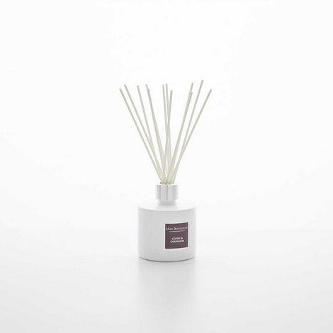 Coffee and Cardamom Fragrance Diffuser, ${color}