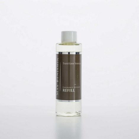 Tahitian Vanilla Fragrance Diffuser Refill, ${color}