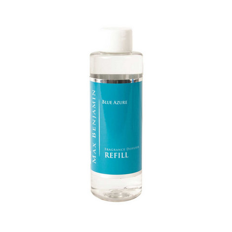 Blue Azure Refill Diffuser, ${color}