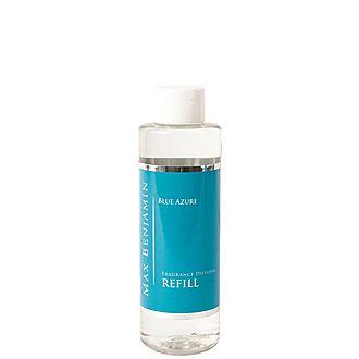 Blue Azure Refill Diffuser
