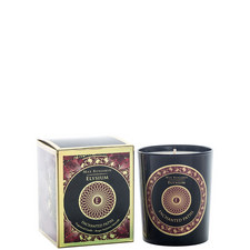 Enchanted Paths Scented Candle 190g