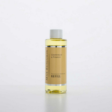 Grapefruit & Pomelo Diffuser Refill, ${color}