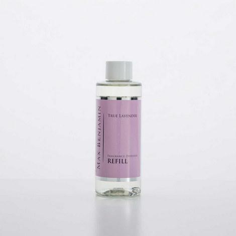 True Lavender Diffuser Refill, ${color}