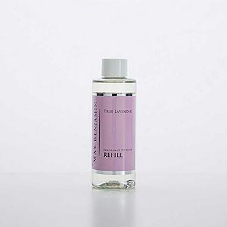 True Lavender Diffuser Refill