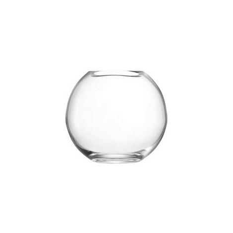Globe Vase 16cm, ${color}