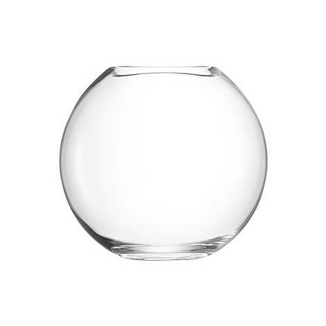 Globe Vase 24cm, ${color}