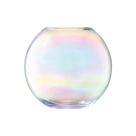 Pearl Vase, ${color}