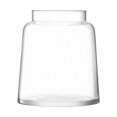 Chimney Vase H30cm, ${color}