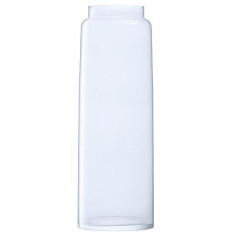 Chimney Vase H70cm, ${color}