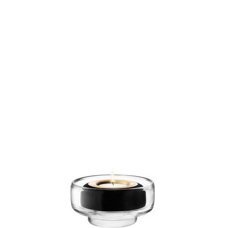 Disc Tealight Holder, ${color}