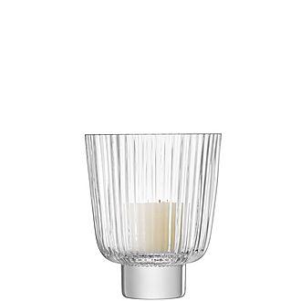 Pleat Lantern 21.5cm