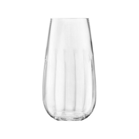 Tall Pearl Vase 28cm, ${color}