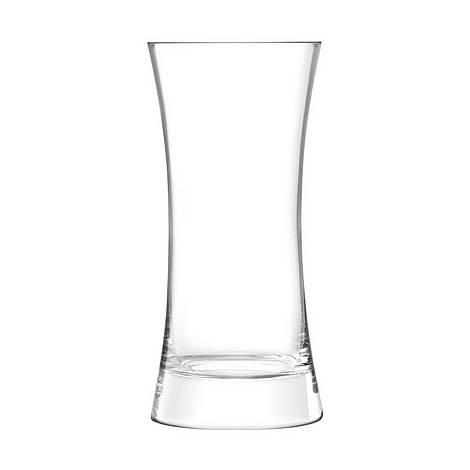 Moya Vase, ${color}