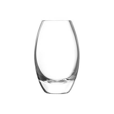 Verona Vase, ${color}