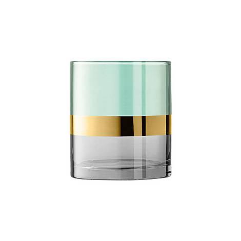 Bangle Vase, ${color}