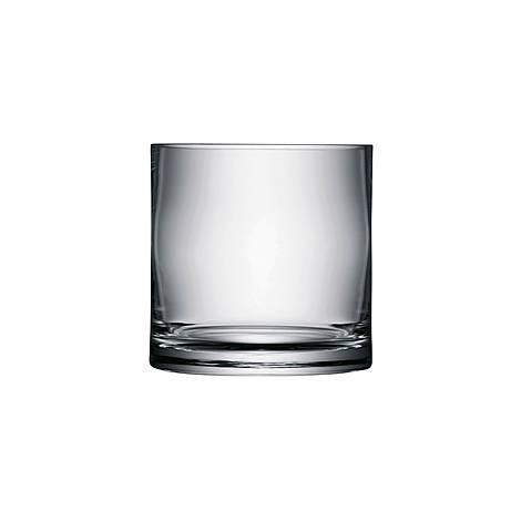 Column Vase H17cm, ${color}
