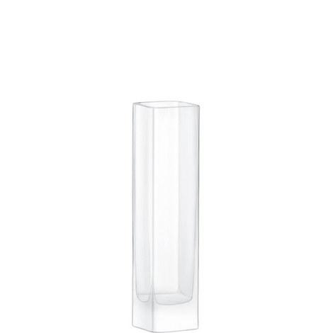 Modular Vase, ${color}