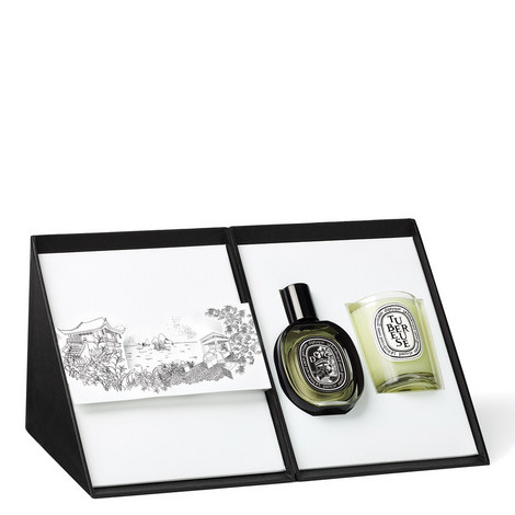 Do Son and Tubereuse Gift Set, ${color}