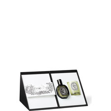 Do Son and Tubereuse Gift Set