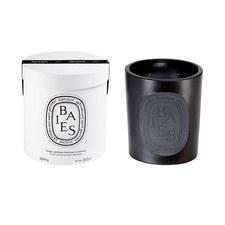 Baies indoor/outdoor scented candle 1500g