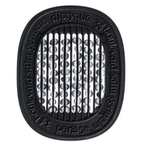 Ambre Capsule For Electric Diffuser, ${color}