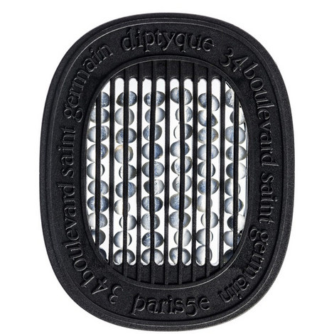 Feu de Bois capsule for Electric diffuser, ${color}