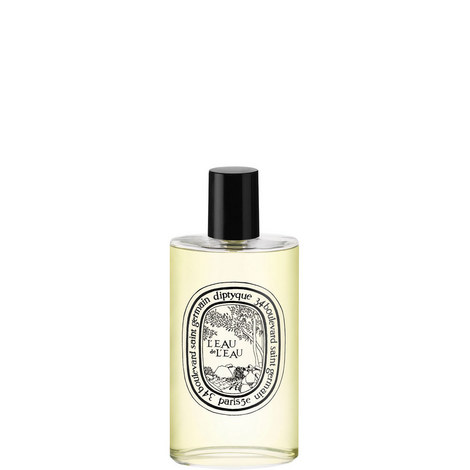 L'Eau De L'Eau 100ml, ${color}