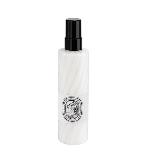 Do Son Body Mist 200ml, ${color}
