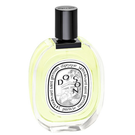 Do Son Eau de toilette 100ml, ${color}