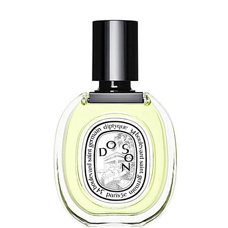 Do Son Eau de toilette 50ml, ${color}