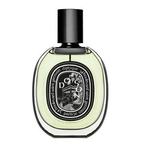 Do Son Eau de Parfum 75ml, ${color}