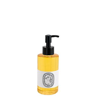 Do Son Shower Oil 200ml
