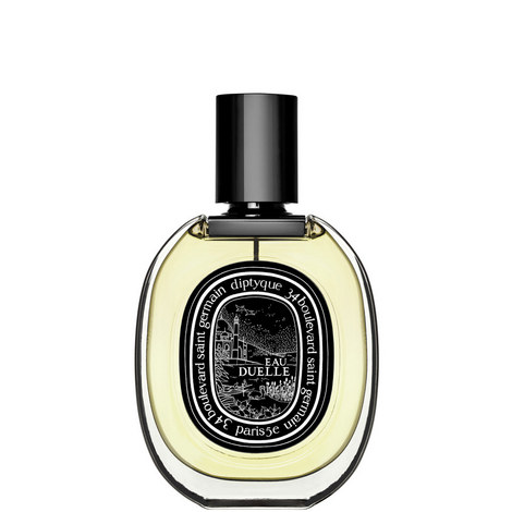 Eau Duelle Eau de Parfum 75ml, ${color}