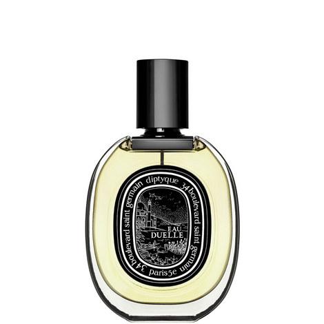 Eau Duelle Eau de Parfum 75ml, ${color}