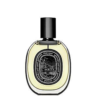 Eau Duelle Eau de Parfum 75ml