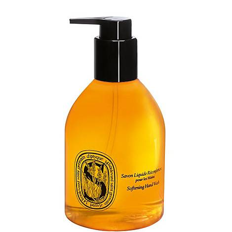 Softening Hand Wash, ${color}