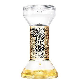 34B Hourglass Diffuser 75ml