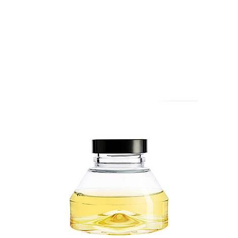 34 Boulevard Saint Germain Diffuser Refill, ${color}