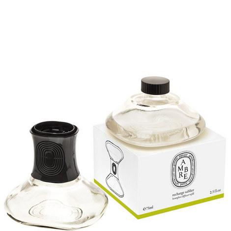 Ambre Hourglass Refill, ${color}