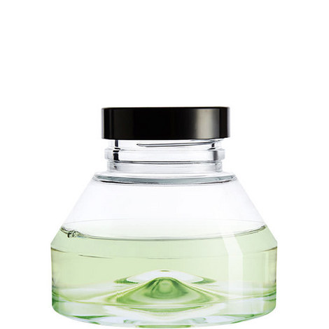Figuier Hourglass Diffuser 75ml Refill, ${color}