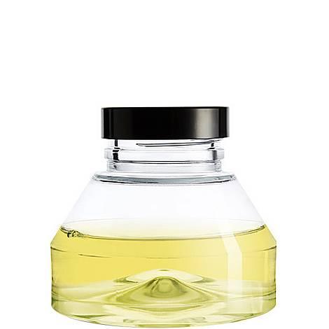 Fleur d'Oranger Hourglass Diffuser 75ml Refill, ${color}