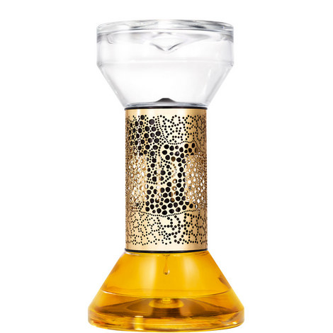 Gingembre Hourglass Diffuser 75ml, ${color}