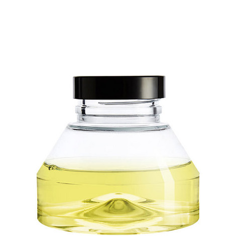 Gingembre Hourglass Diffuser 75ml Refill, ${color}