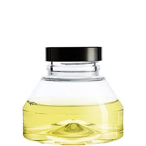 Gingembre Hourglass Diffuser 75ml Refill, ${color}