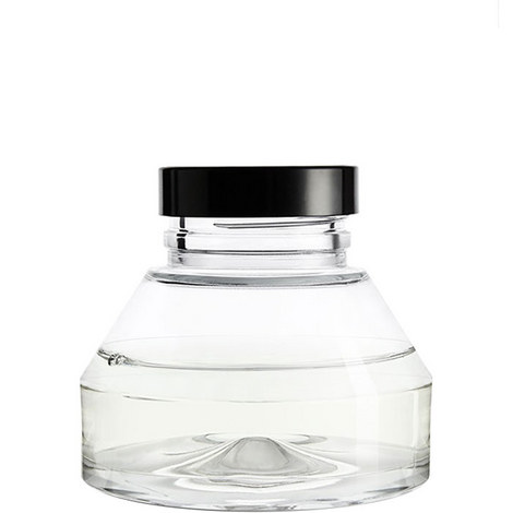 Roses Hourglass Diffuser 75ml Refill, ${color}