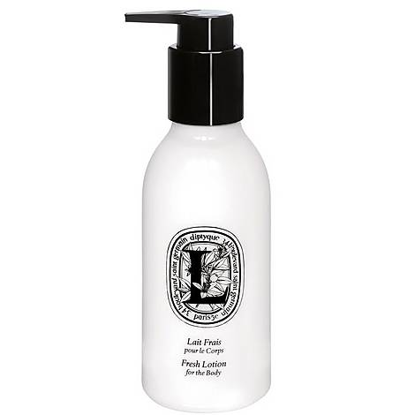 Body Lotion 200Ml, ${color}