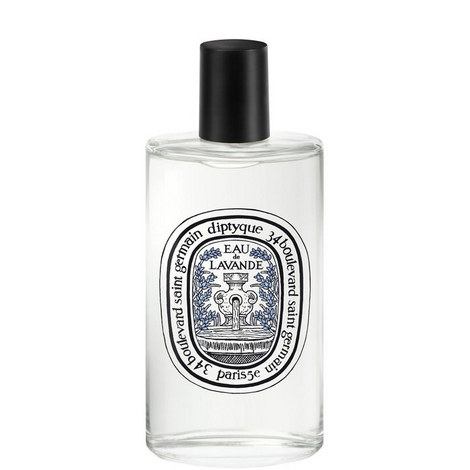 Eau De Lavande Eau De Toilette 100Ml, ${color}